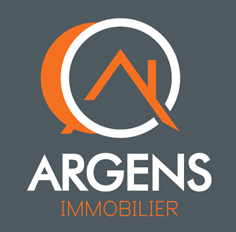 Argens Immobilier